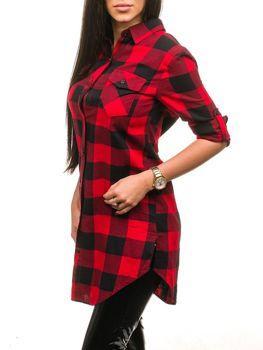5b7caadf4e52834 Рубашки женские: купить блузку женскую в Киеве, Украине — Bolf.ua