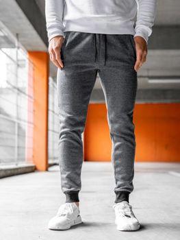 cd670f8f Купить спортивные штаны мужские в Украине — интернет-магазин bolf.ua