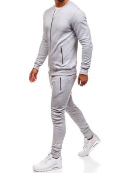 25e7aa55 Спортивные костюмы мужские купить в Киеве, цена в Украине — Bolf.ua