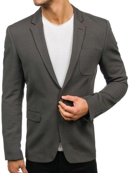 зеленый мужской пиджак спб