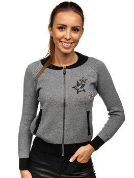 Купити куртку жіночу демісезонну  весняні і осінні куртки a2641be6830b1