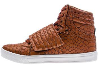 Чоловіче взуття светло-коричневе Bolf 3031